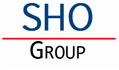The SHO Group, L.P.